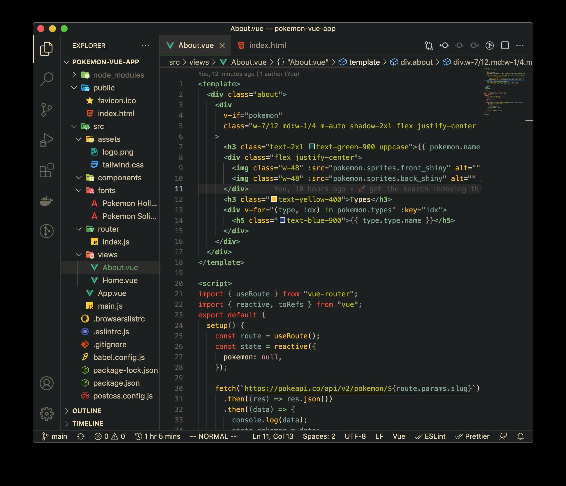 https://cloud-hg6ubki7h-hack-club-bot.vercel.app/0screen_shot_2021-05-31_at_11.13.14_am.png